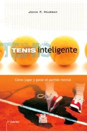 Tenis inteligente