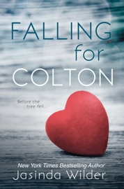 Falling for Colton PDF Download