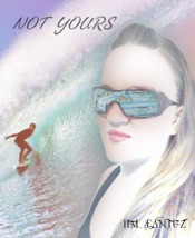 Download Not Yours