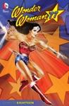 Wonder Woman 77 2014- 18