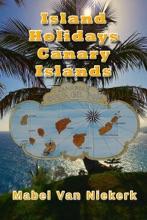Island Holidays: Canary Islands