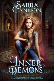 Inner Demons read online