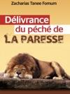 Dlivrance Du Pch De La Paresse