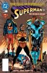 Superman 1986- 107
