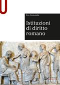 ISTITUZIONI DI DIRITTO ROMANO - Edizione digitale