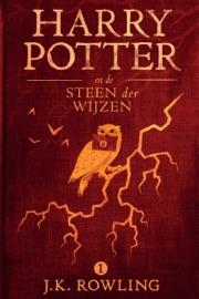 Harry Potter en de Steen der Wijzen PDF Download