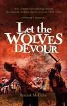 Let The Wolves Devour