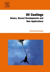 Download and Read Online UV Coatings