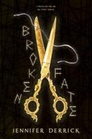 Broken Fate