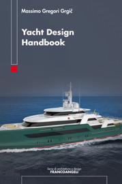 Yacht design handbook