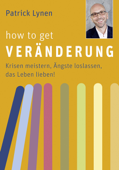 How to get Veränderung