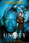 Star Trek Deep Space Nine Unity