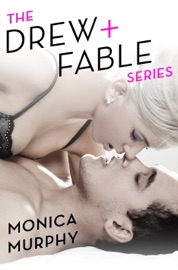 The Drew + Fable Series 4-Book Bundle PDF Download