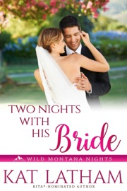 Two Nights with His Bride PDF Download