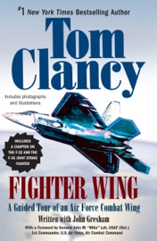 Fighter Wing PDF Download