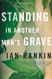 Standing in Another Man's Grave PDF Download