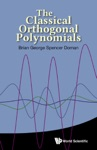 Classical Orthogonal Polynomials The