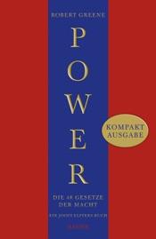 Download Power: Die 48 Gesetze der Macht