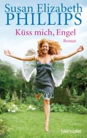 Küss mich, Engel PDF Download