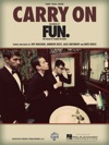 Carry On Sheet Music