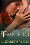 Tempted 3