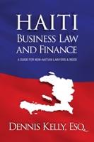 Haiti Business Law & Finance