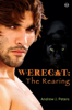 Andrew J. Peters - Werecat: The Rearing  artwork