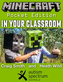 Minecraft In Your Classroom
