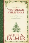 A Victorian Christmas Anthology
