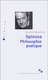 Spinoza - Philosophie pratique