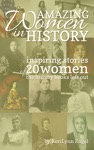 Amazing Women In History Inspiring Stories Of 20 Women The History Books Left Out