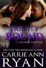 Trinity Bound - Carrie Ann Ryan