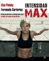 Intensidad Max