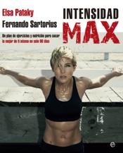 Download Intensidad max