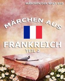 MäRCHEN AUS FRANKREICH, BAND 2