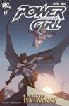 Power Girl 2009- 17