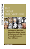 Jeremy Stangroom - The Great Philosophers: The Other Greats artwork
