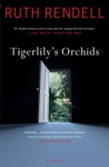 Tigerlilys Orchids