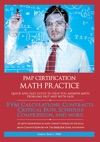 PMP Certification Math Practice