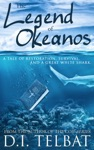 The Legend Of Okeanos A Tale Of Restoration Survival And A Great White Shark