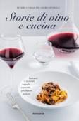 Storie di vino e di cucina