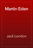 Jack London - Martin Eden artwork