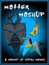 Matter MashUp