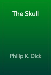 Download The Skull
