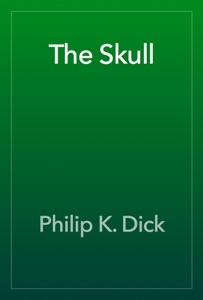 The Skull