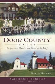 DOOR COUNTY TALES