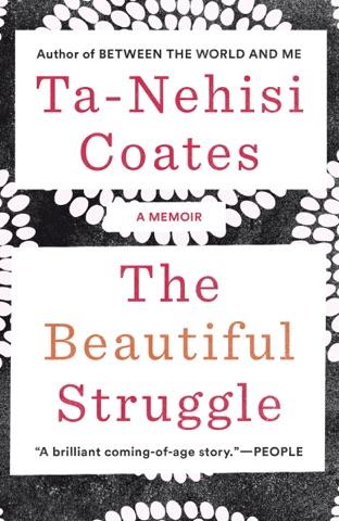 The Beautiful Struggle PDF Download