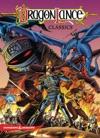 Dragonlance Classics Vol 1