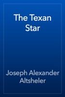 The Texan Star