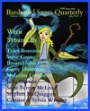 Bards And Sages Quarterly July 2015